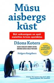Aisbergs